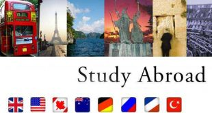 Study Abroad: USA Visa Application Steps For Nigerian Students