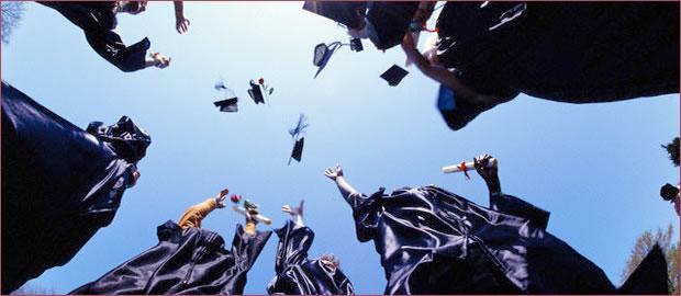 International Scholarships For Nigerians -SchoolNewsNG.com