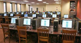 JAMB Computer Based Test (CBT) Centres Ordered To Upgrade Or Lose Licences