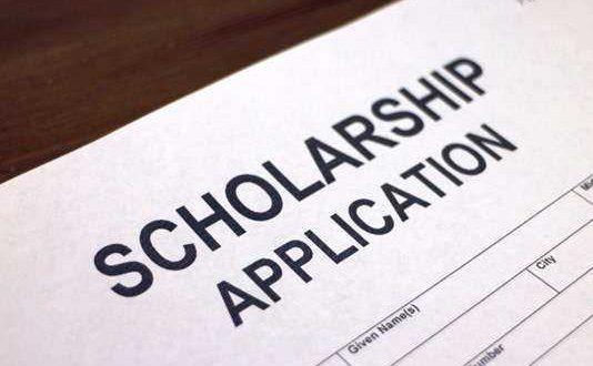 Schoolnewsng.com Scholarship News