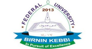 Federal University Birnin Kebbi, FUBK News