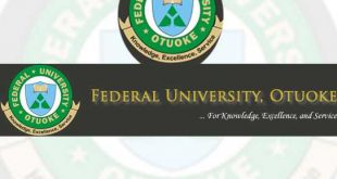Federal University Otuoke (FUOTUOKE) News